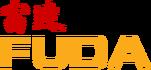 Fuda Food Pte Ltd